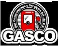 Gas Componentes y Servicios