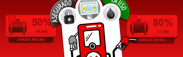 banner-servicios-640x200