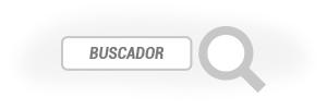 buscador-300x100