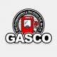 gasco-512x512